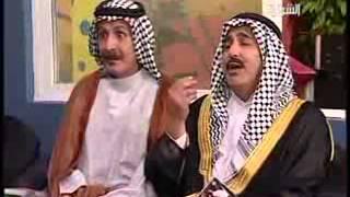 عبد الرحمن المرشدي (ريفي جميل)