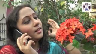 Bangla Romantic Song | Keu Dio Na Bou Er Hate Phone | কেউ দিও না বৌ এর | Pradip Ghosh | VIDEO SONG