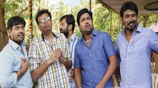 Chennai 28 2 Full Movie Online Review | Tamil New Movies 2016 Full Movie Review