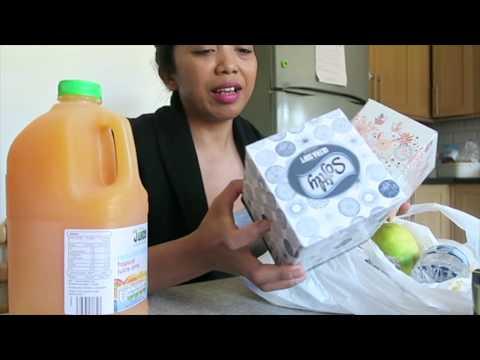 Xxx Mp4 Maxi Sahur Aldi Grocery Haul Ramadhan Vlog 3gp Sex