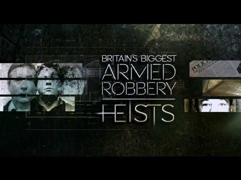 Xxx Mp4 Britains Biggest Armed Robbery Brinks Mat 3gp Sex