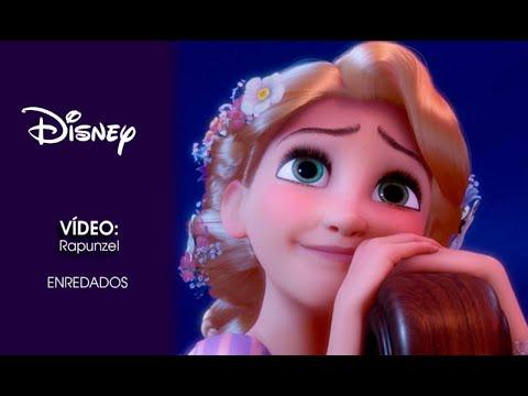 Xxx Mp4 Disney España Enredados Presenta A Rapunzel 3gp Sex