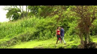Teen Dhikke Fulee   Himal Sagar    NEW NEPALI SONG 2014    official video HD