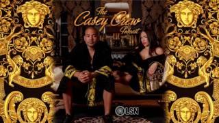 Dj Envy & Gia Casey