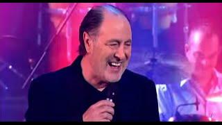 Michel Delpech - Pour un flirt - Live - Les années bonheur - Patrick Sébastien