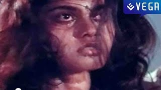 Thambikku Oru Pattu Movie : Silk Smitha Police Officer Romantic Scene
