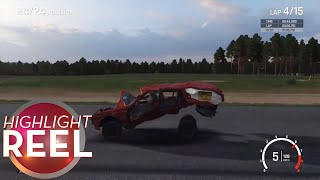Highlight Reel #363 - This Car Ain't Right
