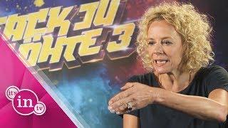 Fack Ju Göhte 3 : Die Highlight-Outtakes der Stars!