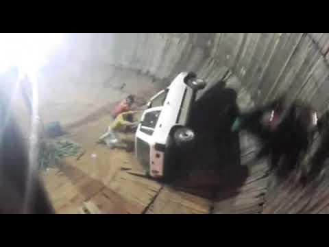 Xxx Mp4 Death Well Accident At Kannampalatheru Festivel 3gp Sex