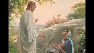 #39 - My Witness of Jesus Christ