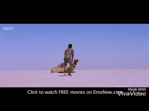 Xxx Mp4 Shahid Sonakshi Dance On Bhojpuri Song 3gp Sex