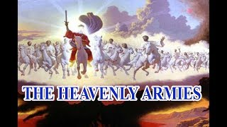 WW3 Jerusalem Prophecy Israel Iran #FREE Palestine TelAviv Lebanon Syria - Jesus