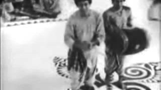 SONG NAME SATYAJIT MAHARAJA TOMARE SELAM-ONONNO SANGEETKAR SATYAJI