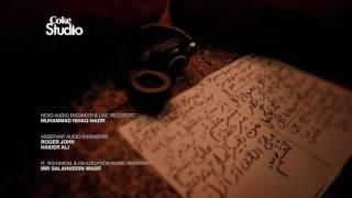 CS9 EP3 End Credits