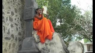 Kasawathaka Punchi Sithak (Short Film)