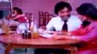 best malayalam comedy aram + aram kinnaram reg 15915