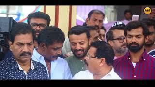 Irupathiyonnam Noottandu | Pooja | Pranav Mohanlal