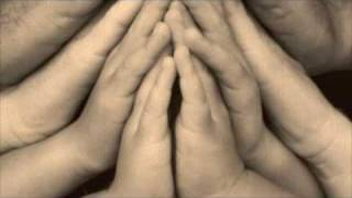 Bahai Prayer in Hindi - Hey Ishwar Meri Aatma ko....
