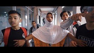 #PACAHPARUIK eps15 - Pasa (Trailer)