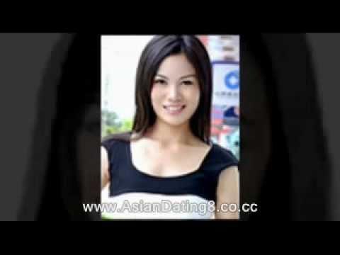 Xxx Mp4 Asian Girls Looking For Western Men 3gp Sex