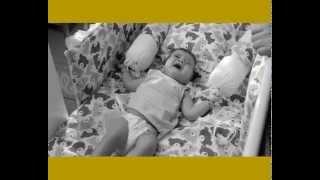 HealthPhone™: Exclusive Breastfeeding - Society Aunty - Gujarati - Nutrition | Poshan