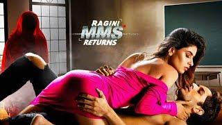 New hindi web series short film Ragini MMS Returns | ALTBalaji presentation