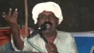 punjabi,saraiki poet Ishrat Laghari mushaira Dullewala