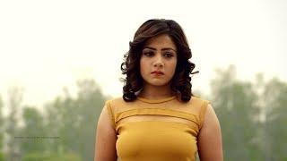 Latest Punjabi Songs 2017 | AGLE JANAM | Pavvy Virk | Nigaz Records | New Sad Punjabi Songs 2017