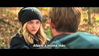 A 5 ª Onda   Trailer  Legendado(2016)