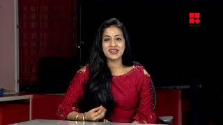 MORNING REPORTER with Binuraj and sivakami_Reporter Live