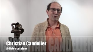 Christian Candelier