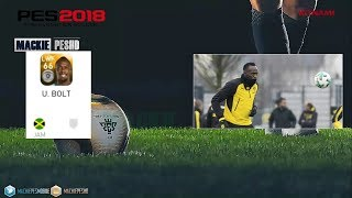 Pes2019 Mobile Legends To Be Removed