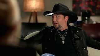 2013 CMT Music Awards - Opening Sketch