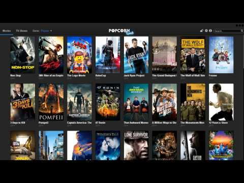 Watch Live TV for Free (NO downloads or surveys) - YouTube