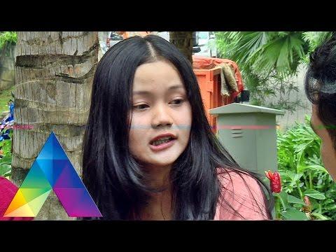 KATAKAN PUTUS - Cewek Tengil Dan Play Girl Tebar Pesona (16/05/16) Part 1/4