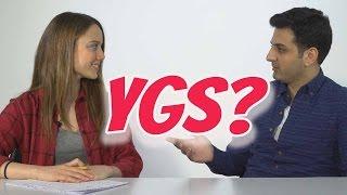 YGS Nedir?