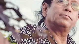Bangladeshi Legend Singer Lucky Akhand