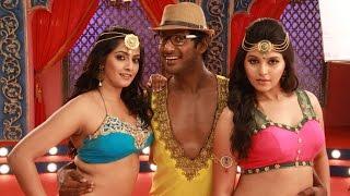 Madha Gaja Raja - Release Date Confirmed | Vishal | Anjali | Varalaxmi | New Tamil Movies News 2016