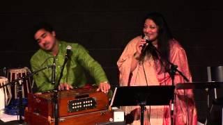 07  Jugol Bondee   Amar Shopno Tumi   Shomi and Chanchal Mandal