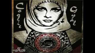 COOLIE GAL RIDDIM MIX (MAY 2012) ANJU BLAXX / UIM RECORDS (FULL)