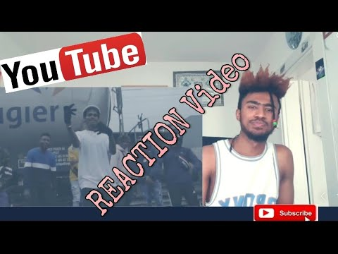 Xxx Mp4 New Oromo Music RO X East Side Official Video REACTION 2019 3gp Sex