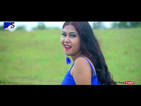 Xxx Mp4 Oh Mokol Imang 2 Video Song 3gp Sex