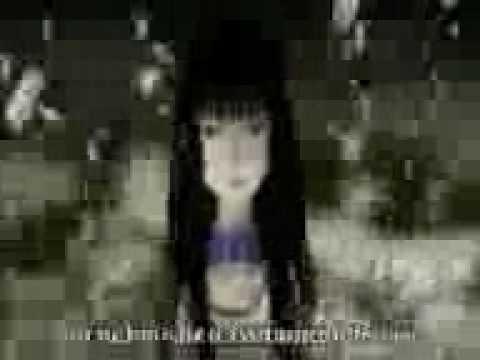 Xxx Mp4 Xxx Holic Movie Part 5 3gp 3gp Sex