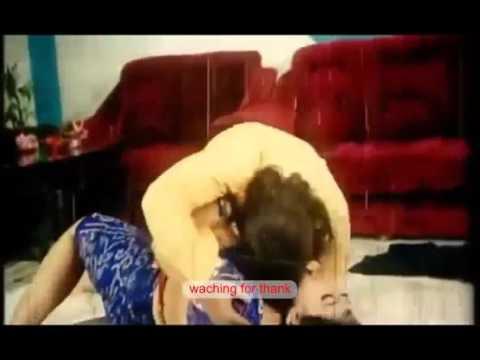 Xxx Mp4 Bangla Hot Movie Song By Popy 3gp Sex