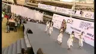 Tollywood vs Bollywood Cricket Match file-01