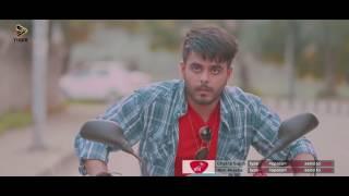 Cholna Sujon Music Video Bokhate 2016 1080P HD