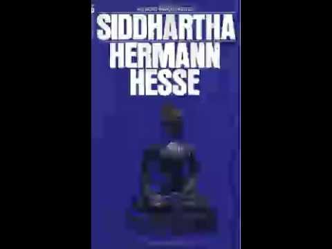 Xxx Mp4 Siddhartha Audiobook By Hermann HESSE Part 1 3gp Sex