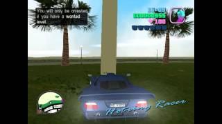 Gta Vice City All Missions Hd [Gta Vice City]