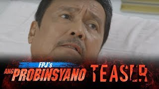 FPJ's Ang Probinsyano April 23, 2018 Teaser