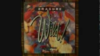 Erasure - Piano Song